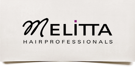 Melitta Hairprofessionals
